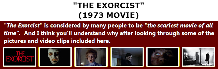 The-Exorcist-(1973-Movie)-Logo.png