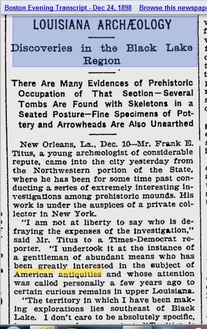 1898.12.24 - Boston Evening Transcript