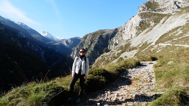 panoramica-de-la-ruta-urdon-tresviso-en-cantabria-por-enlacima