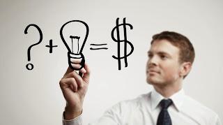 7 Cosas que hacer para ahorrar tu dinero