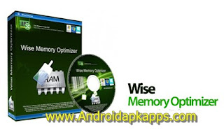 Download Wise Memory Optimizer 3.36.90 Freeware Terbaru