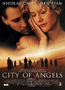 film City of Angels