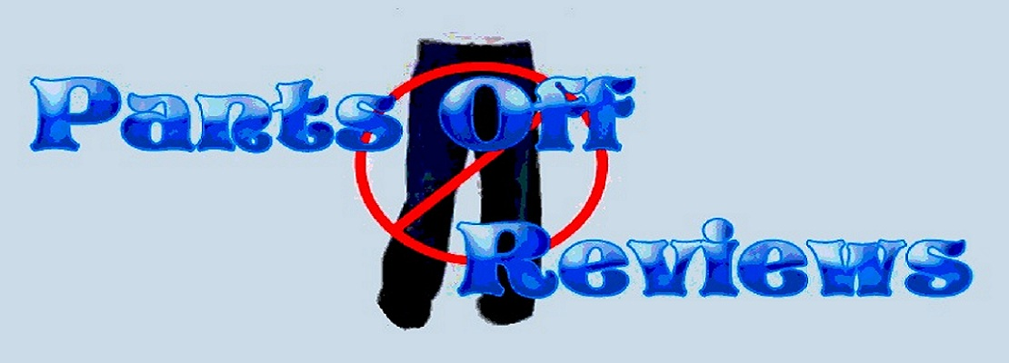 Pants Off Reviews
