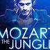 Mozart in the Jungle vanaf 3 maart bij HBO