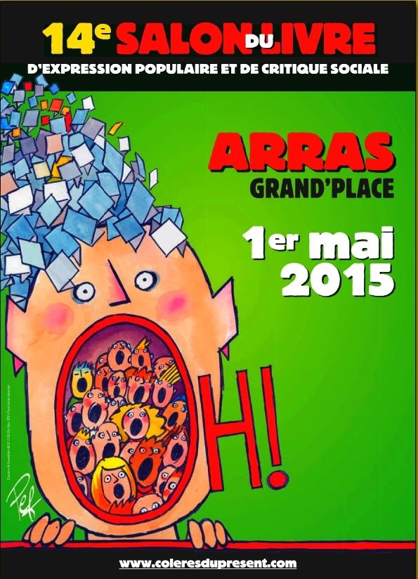http://www.blog813.com/2015/04/1er-mai-a-arras-avec-813.html
