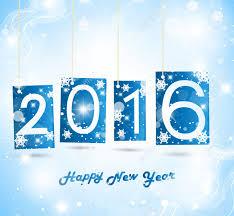 Frases y mensajes para compartir con amigos y la familia a través de internet estas Fiestas de Fin de año 20015 - Año Nuevo 2016