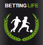 Bettinflife-logo