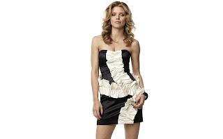 Young Womens Fashion