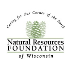 Support Natural Resources Foundation