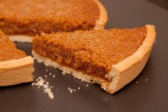 praline tart gluten free spiced cider apple treacle tart golden syrup ...