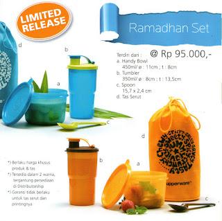 katalog-tupperware-promo-juni-2013-ramadhanset-2