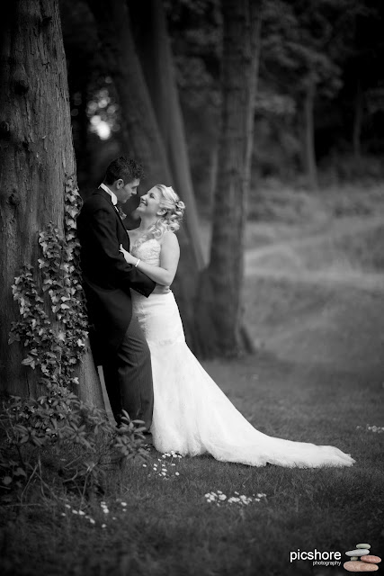 Langdon Court wedding devon Picshore Photography