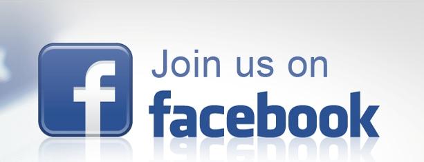 Jangan Kongsi 10 Perkara Ini Dalam Facebook
