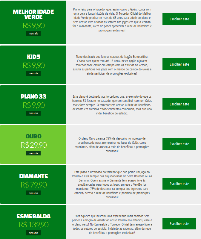 http://www.nacaoesmeraldina.com.br/sociotorcedor/assinar/planos