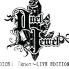 http://minoritycomplex.blogspot.mx/2012/10/diceknotlive-edition-lyrics.html