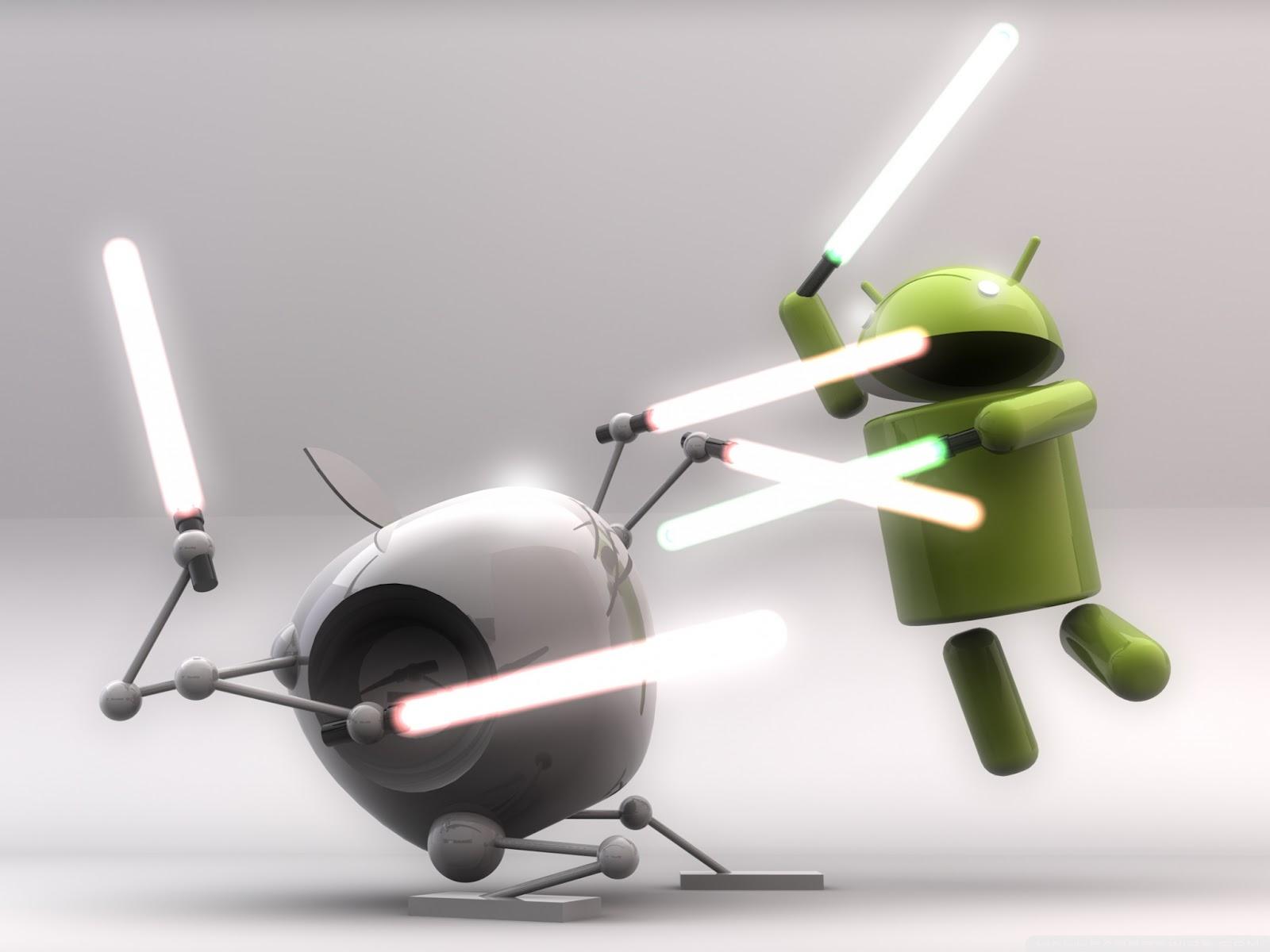 http://2.bp.blogspot.com/-ZuWt8kE1-lM/UDQg3uq3msI/AAAAAAAAEKM/lFRUjE8XGMQ/s1600/Funny+Android+wallpaper.jpg