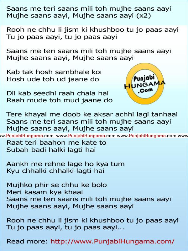 Giggs – Bus Commercial Lyrics | Genius Lyrics