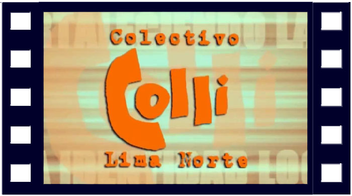 VIDEOS COLECTIVO COLLI