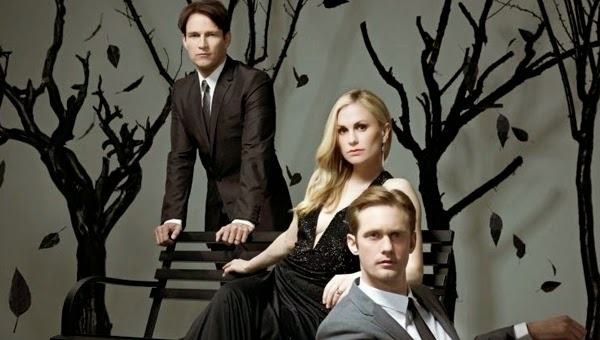 Video promocional del final de True Blood