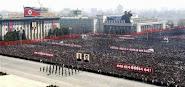 El Partido de los Trabajadores de Corea y revisionismo