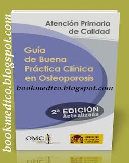 osteoporosis-pdf