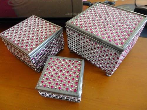 Kotak manik, kotak tempat simpan aksesori wanita, kotak aksesori, kotak kosmetik, harga kotak kaca, hadiah, barang untuk hadiah