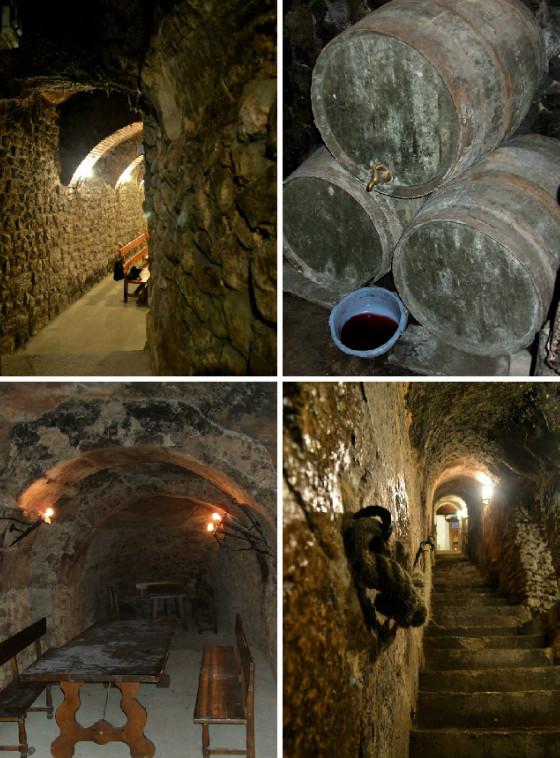 imagen_aranda_duero_tradicion_vino_bodega_subterranea_barriles