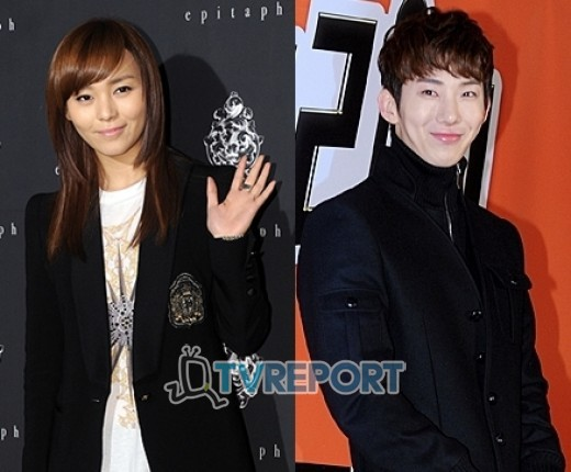2am�s jo kwon to host sunye�s wedding daily k pop news