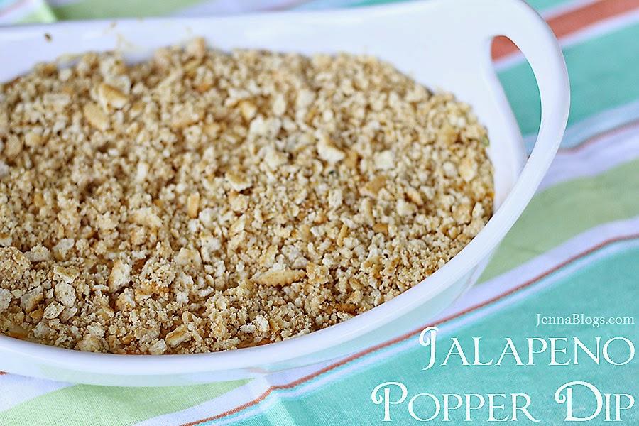 Jalapeno Popper Recipre Americas Test Kitchen