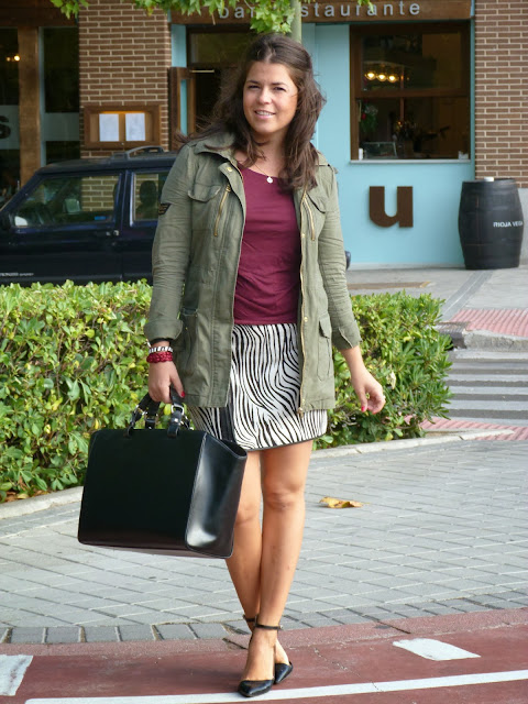 falda de cebra 2