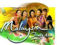 MALAYSIA TOURISM INFORMATION CENTRE