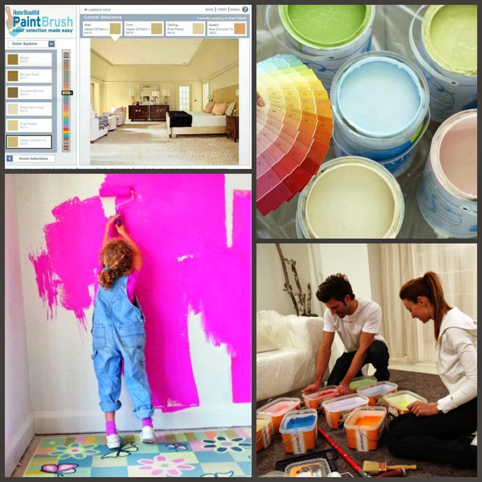 Un Architetto In Cucina Come Scegliere I Colori Delle Pareti Review  #C803B4 1600 1600 Come Scegliere Il Top Della Cucina