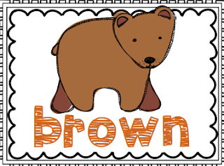 https://www.teacherspayteachers.com/Product/Brown-Bear-Color-Word-Posters-Freebie-1319034