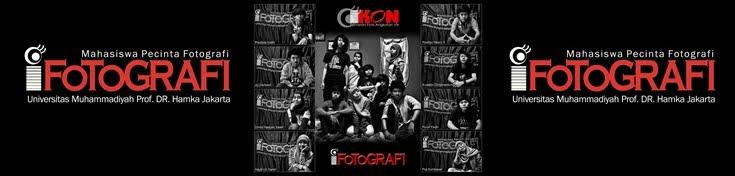 i-FoToGRAFI