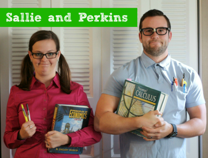 sallie-and-perkins