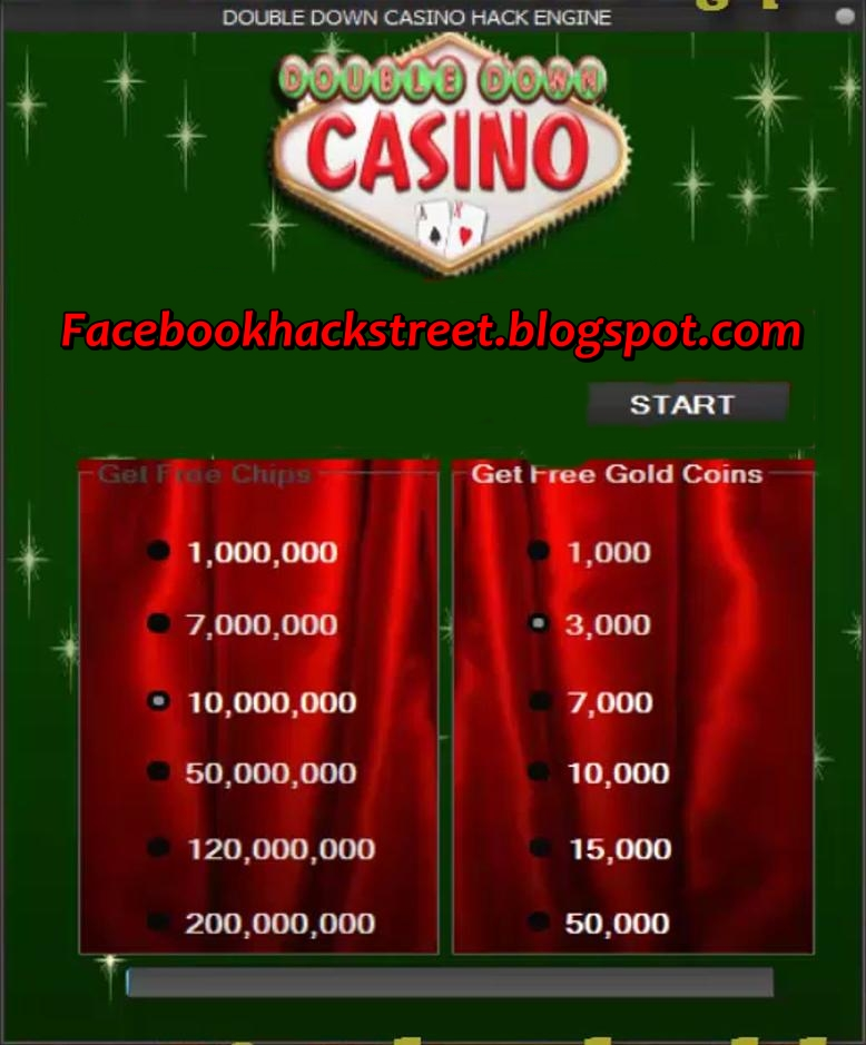 doubledown casino facebook promo codes 2016 working