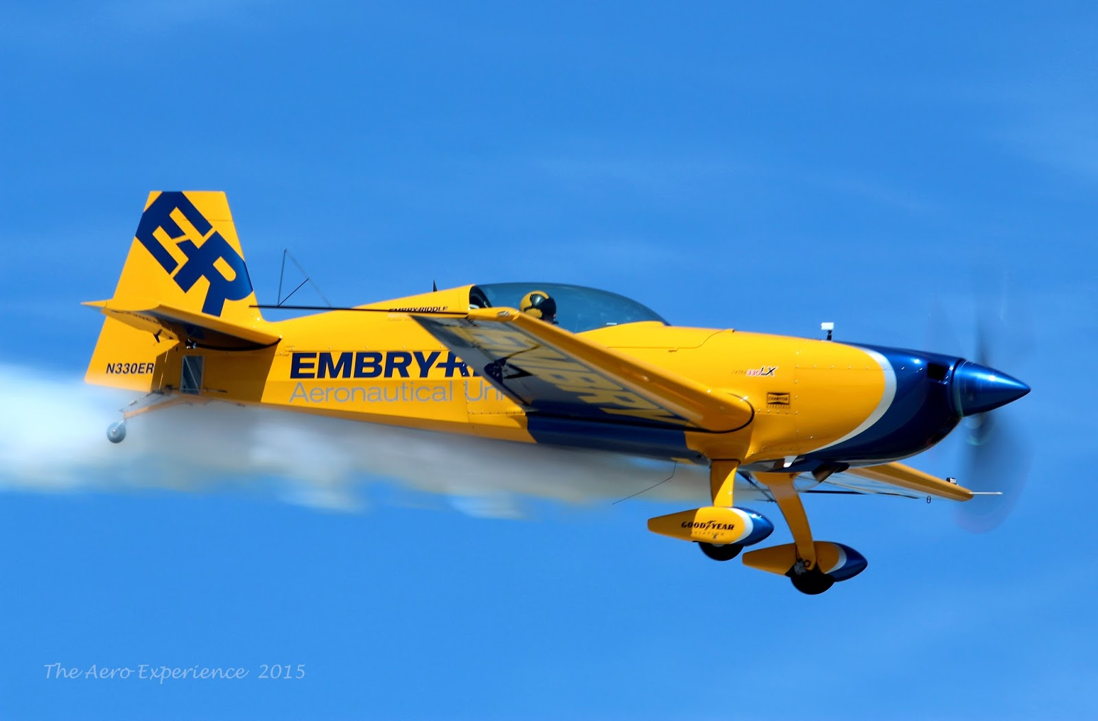 introduction to aerobatic aircraft Aerobatics course overview (cont) ♦ ♦ ♦ ♦ ♦ ♦ ♦ ♦ reference material history principles of flight considerations basic aircraft management human.