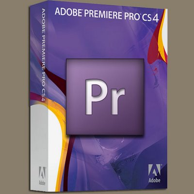 Adobe Pro С Rutracker