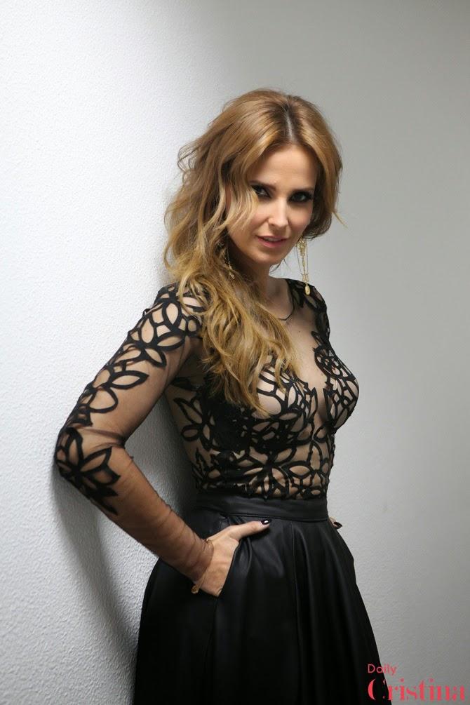 http://www.boas.pt/2015/04/cristina-ferreira-nos-bastidores-do.html