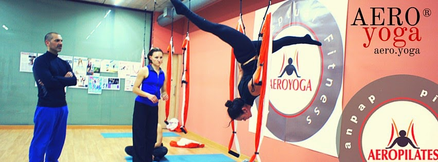www.pilatesaereomadrid.com