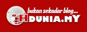 OhDunia.My