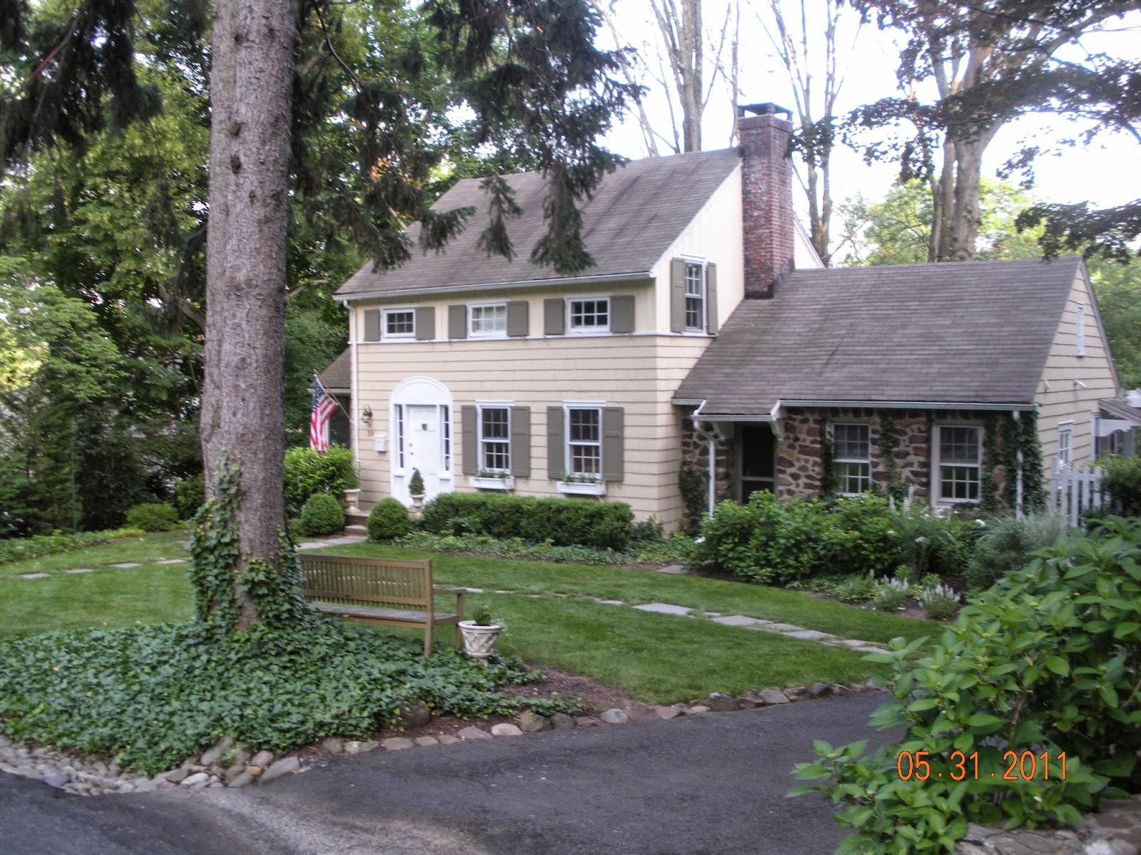 The Best Small House For Rent In South Jersey