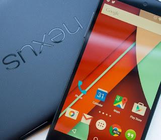 Pasang Live Wallpaper Untuk Percantik Android Nexus 5 Anda