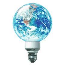 Thorium : la nouvelle voie de l'énergie nucléaire