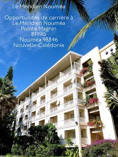 Accor Hotel Mercure Mont Saint Michel