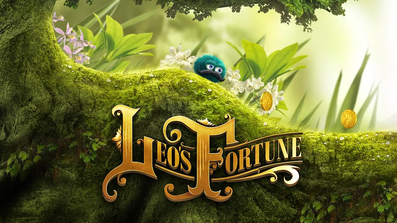 Leo's Fortune v1.0.2