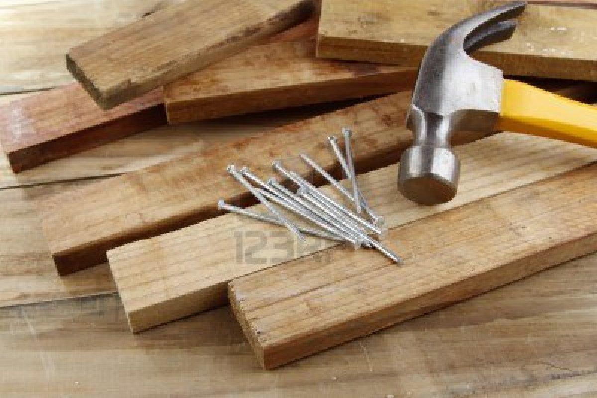 Wooden tech projects cse