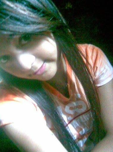 Awekz Selfie melayu bogel.com