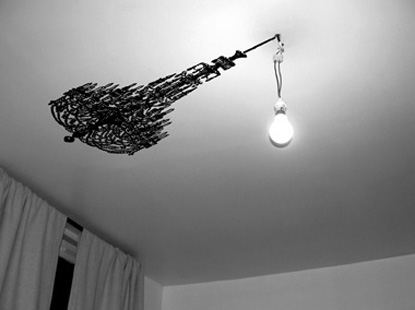 15 Stylish Chandeliers and Beautiful Chandelier Designs ...