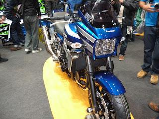 ZRX1200DAEG NEW